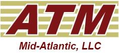 ATM - Mid-Atlantic